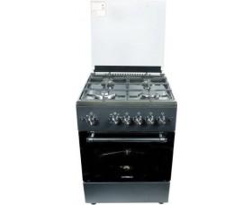 Calfer Gas Ferre F6D40G2-B