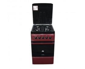 Calfer Gas Ferre F5T40G2-Red