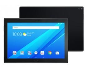 """Lenovo Tab 4 10 Plus  Tablet - 10.1""""4G - 32 GB"""