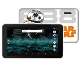 Tablet eSTAR 7 Hero 8GB S tar Wars BB8