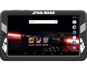 """eStar 7.0 Themed Tablet Star Wars 7"""" (8GB)"""