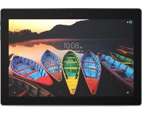 """Lenovo Tab 3 10 Plus 10.1"""" (16GB)"""