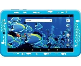 """eStar Themed Tablet FD 7"""" (8GB)"""