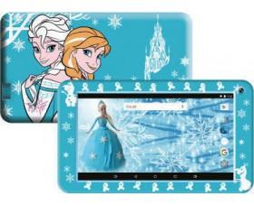"""eStar Themed Tablet Frozen 7"""" (8GB)"""