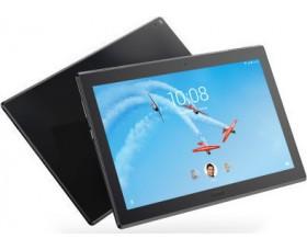 """Lenovo Tab4 10 Plus TB-X704F 10.1"""" (32GB)"""