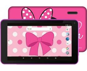 "eStar Themed Tablet Minnie 7"" (8GB)"