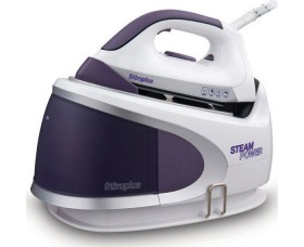 Stiroplus SP-1020