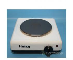 Fancy 0113