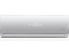 Juro Pro Oxygen Eco 24K